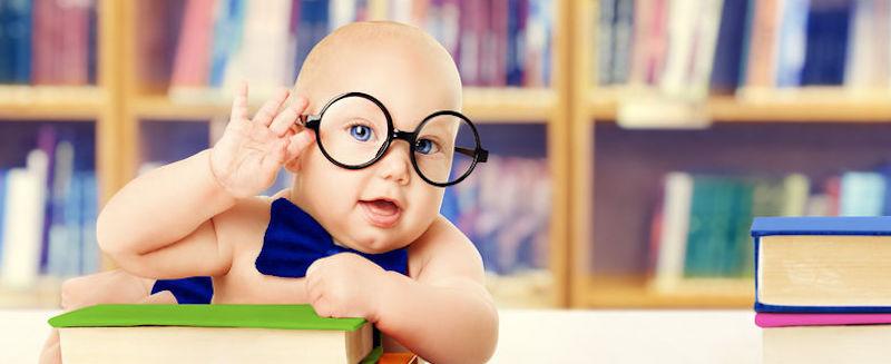 imparare una lingua anche se non sei un bambino