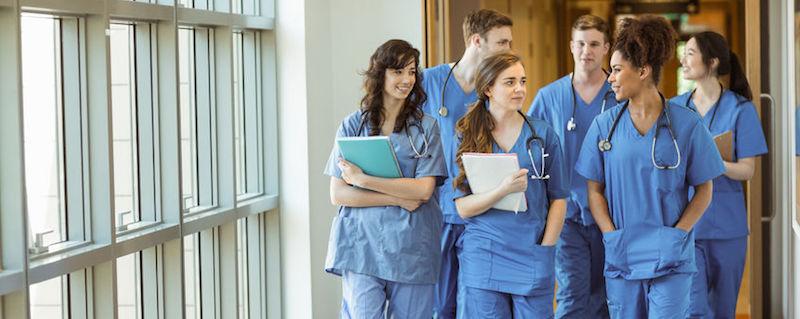 Tecniche di memoria per studiare medicina dialogo con uno studente