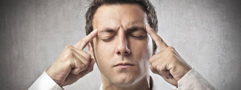 Concentrazione mentale nello studio: ritrovala se l'hai persa