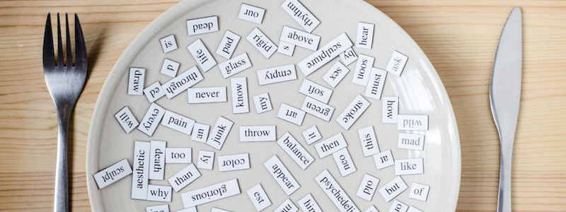 parole inglesi