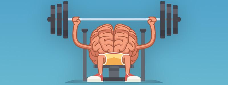 Allenare la mente: 12 esercizi che puoi fare ogni giorno