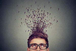 gestire l'ansia da esame