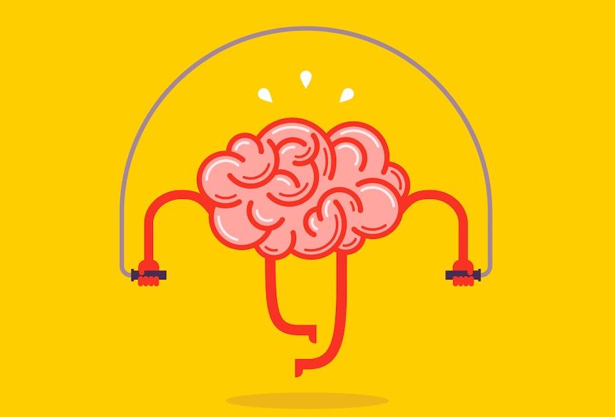 neuroplaticità e allenamento cerebrale