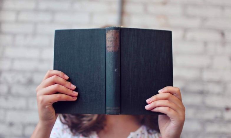ricordare un libro letto