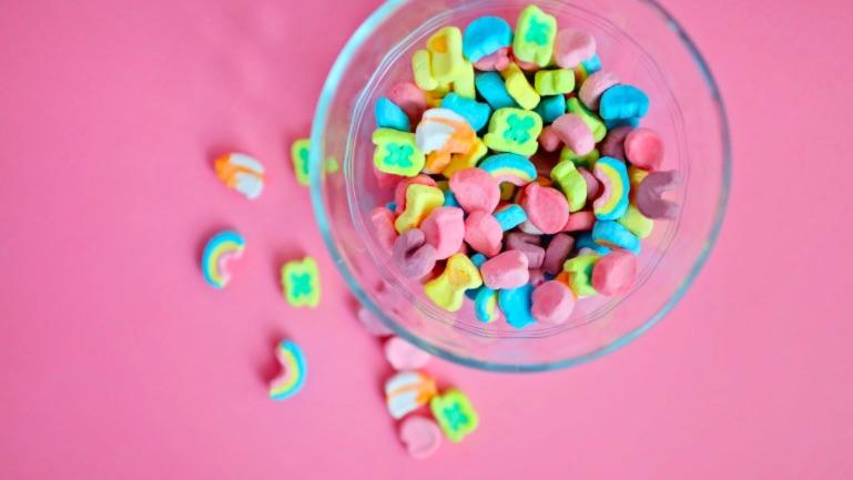 marshmallow test esperimento