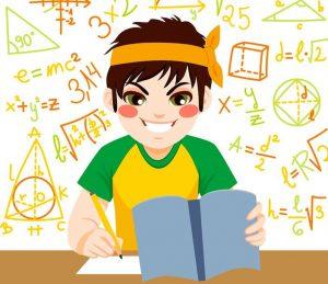 trovare la Voglia di studiare