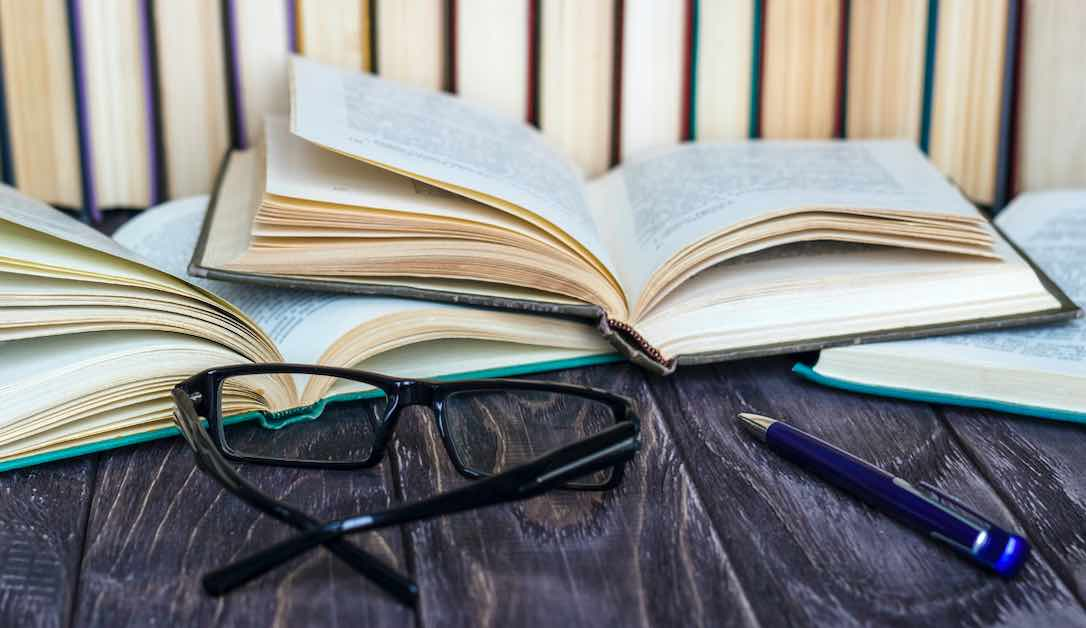 migliori abitudini di studio